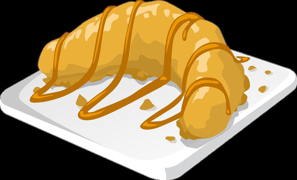 Пекарски производи