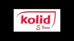 Kolid S team