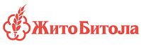 Жито Битола